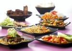 chinese_indian_food